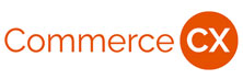 CommerceCX: Enabling Frictionless Consumer Engagement